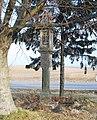 GuentherZ 2012-01-28 0582 Oberparschenbrunn Bildstock.jpg