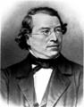 Gugler1880.png