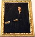 Guido reni (bottega), ritratto di gentildonna con libro in mano.jpg