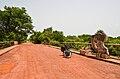 Guinea-Bissau 20130613-DSC 9101.jpg
