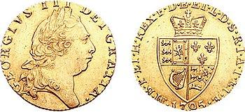 Guinea Coin Wikipedia