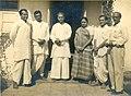 Gujarati Vishwakosh38.jpg