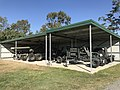 Guns at Fort Lytton, Brisbane 04.jpg