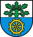 Gunzgen-blason.png