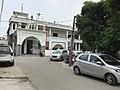 Gurdwara Sarab Sanjhi Gurbani.jpg