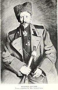 Gurko VI (general).jpg