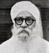 Gurmukh Nihal Singh.png