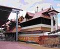 Guruvayur-temple-east-1200x980.jpg