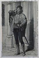 Gustave Brion - Phoebus de Chateaupers.jpg
