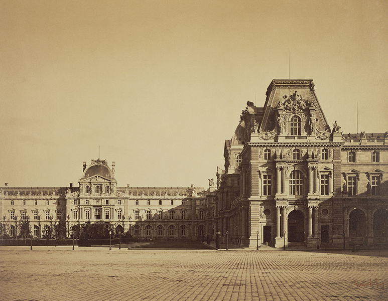 gustave le gray - image 4