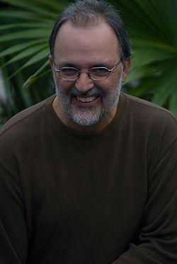 Gustavo Matamoros-web.jpg