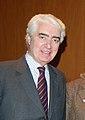 Gustavo Suárez 2010 (cropped).jpg