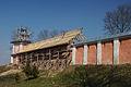 Gustynia Monastery 02.JPG