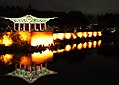 Gyeongju Donggung Palace and Wolji Pond (경주 동궁과 월지) 5.jpg