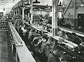 Gylling Stadsgården 1940-tal.jpg