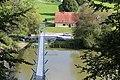 Hängebrücke - panoramio (2).jpg