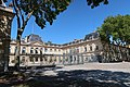 Hôtel de préfecture des Yvelines 1.jpg