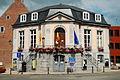 Hôtel de ville de Theux 04.JPG