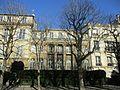 Hôtel des Colonnes.jpg