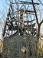 Hübners Mühle 2011 März (2).JPG