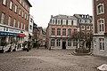 Hühnermarkt, Aachen (CherryX).jpg