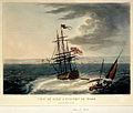H.M. Ship Le Tigre.jpg