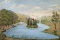 H. L. Johansen - Brede Indelukke 1848 (2).png