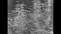 File:H2O (1929).webm