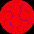H2 tiling 238-1.png