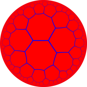 octagonal tiling wikipedia