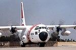 HC-130 Hercules DVIDS1079733.jpg