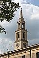 HE1357954 St John's Church, Waterloo 01.jpg