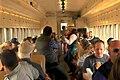 HEBER VALLEY RAIL ROAD-UTAH 03.jpg