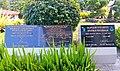 HKBP Parapat, Resort Parapat 08.jpg