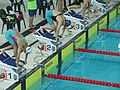 HK 維多利亞公園游泳池 Victoria Park Swimming Pool 第六屆全港運動會 The 6th Sport Games May 2017 IX1 12.jpg