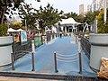 HK ALC 鴨脷洲公園 Ap Lei Chau Park near 山明街 Shan Ming Street January 2021 SS2 10.jpg