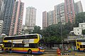 HK CWB 銅鑼灣 Causeway Bay 摩頓台 Moreton Terrace Bus Terminus Sept 2018 IX2 03.jpg