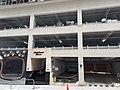 HK ML 香港半山區 Mid-levels 亞畢諾道 Arbuthnot Road buildings April 2020 SS2 14.jpg