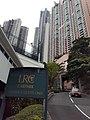 HK ML 香港半山區 Mid-levels 舊山頂道 Old Peak Road near Hornsy Road April 2020 SS2 27.jpg