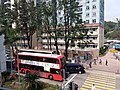 HK SSP 深水埗 Sham Shui Po 荔枝角 Lai Chi Kok Road near Mei Foo Sun Chuen February 2019 SSG 12.jpg