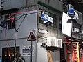 HK Sheung Wan Tai Ping Shan Street Upper Station Street Tai Shan House June-2012.JPG