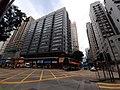 HK WC 灣仔 Wan Chai 軒尼詩道 Hennessy Road September 2020 SS2 25.jpg