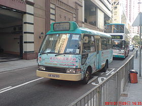 HK mini bus Rt.49M.jpg