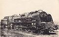 HMP 366 - Locomotive de l'Ouest (ex Etat) 241-101 (recto).jpg