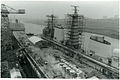 HMS Ark Royal - 30th January 1984.jpg