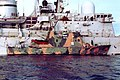 HMS Tiger Bay.jpg
