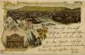 HN G. L. Nagel 1897.PNG