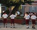 HOG red school uniform 2.jpg