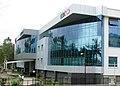 HSBC-Bangalore-Bannerghatta-Road.jpg