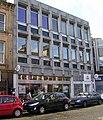 HSBC - Commercial Street - geograph.org.uk - 1575450.jpg